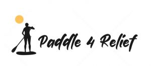 Paddle 4 Relief logo-cpd